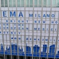 Agenzia del Farmaco, Milano beffata al fotofinish: Amsterdam ha la meglio al sorteggio
