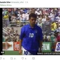Milano perde Ema, amarezza sui social: