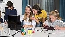 Giocare con i numeri:  al Museo della scienza  non è roba da nerd
