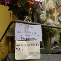 Milano, lo