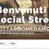 Milano, nella social street arrivano i moderatori: