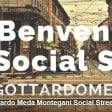 """Nella social street arrivano  i moderatori: """"Troppi litigi, ora un filtro ai post"""""""