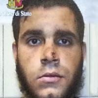Aggressione in Centrale a Milano, Hosni al giudice: