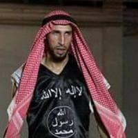 Terrorismo, ridotta condanna alla moglie del 'pugile dell'Isis': riavrà