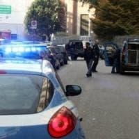 'Ndrangheta, beni sequestrati a Giuseppe Grillo: il genero di Papalia già