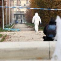 Milano, omicidio al parco Litta: 67enne uccisa mentre porta a spasso il
