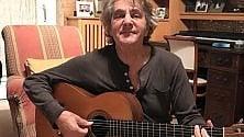 """Ladri in casa di Fausto Leali, lo sfogo del cantante su Fb: """"Mi hanno portato via tutto"""""""