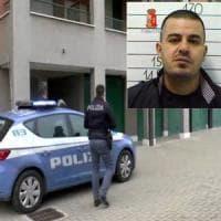 'Ndrangheta, immobili e conti sequestrati a Grillo: il genero di Papalia