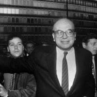"""""""Una via Bettino Craxi a Sesto San Giovanni"""", ed è subito polemica"""