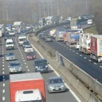 Incidenti stradali, la tangenziale est di Milano è la strada più pericolosa