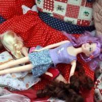 """Violenza sulle donne, a Milano crescono le richieste d'aiuto. Sul Pirellone: """"Non sei..."""
