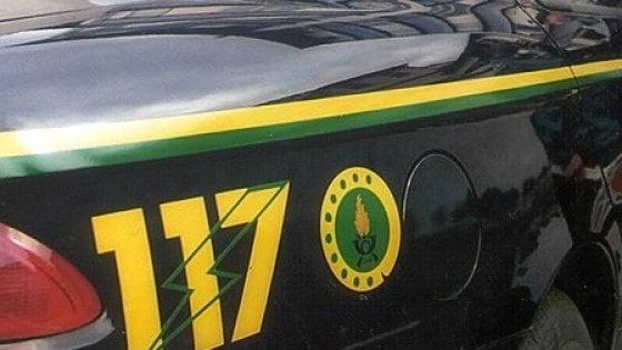Brescia, evasione fiscale da 23 mln euro: 2 arresti e sequestro di beni