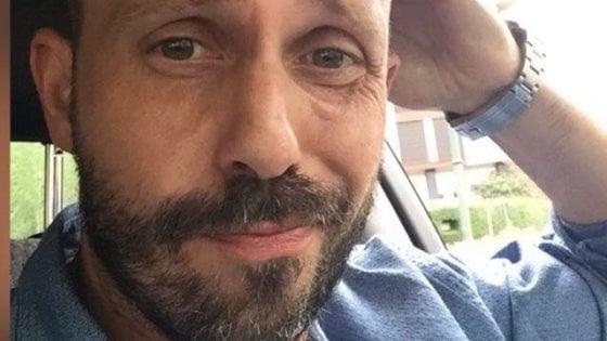 Ex calciatore scomparso, Andrea La Rosa forse ucciso