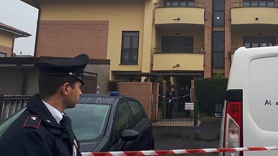"""Omicidio a martellate, il pm: """"Accertare lo stato psichico della donna"""". Autopsia sul corpo del compagno"""