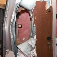 'Ndrangheta a Pioltello, bomba contro vittima di usura: altri 3 arresti tra fila del clan Manno