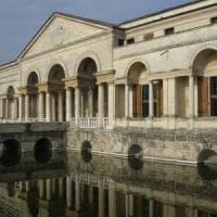 Accesso illimitato ai musei? In Lombardia si può