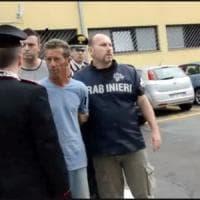 Caso Yara, la difesa di Massimo Bossetti va in Cassazione: presentato ricorso di 595 pagine