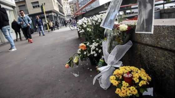 Milano, condannato a 18 anni il killer di piazzale Loreto