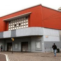 Milano, tutto fermo per l'ex cinema Maestoso: a rischio il progetto di riqualificazione