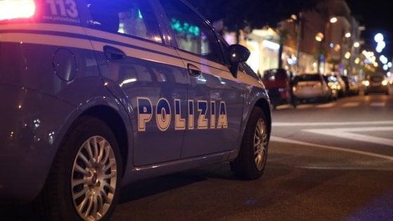Legnano, ladri armati di spranghe con suocera e neonata nella villetta dell'imprenditore pregiudicato
