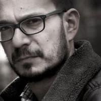 Milano, il Premio Scerbanenco 2017 a Luca D'Andrea per l'ultimo thriller