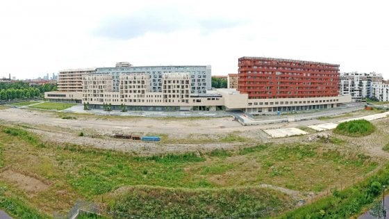 Milano, il sogno interotto delle palazzine di Porta Vittoria: l'imputato Coppola contro le banche