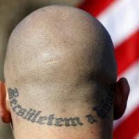 Il blitz degli skinhead a Como, il questore blocca la contromanifestazione di Forza Nuova