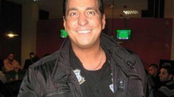 Ultras Juve arrestato per tentato omicidio: è di Cernusco