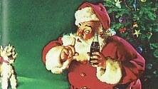 Dal panettone alla Coca:  le pubblicità storiche