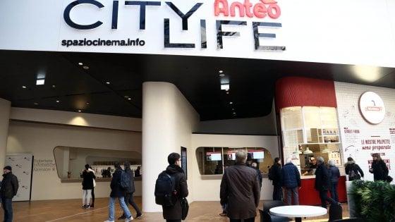 Citylife, l'Anteo bis è ancora off limits per irregolarità