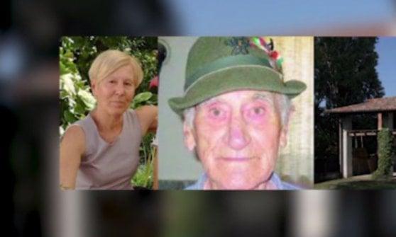 Giallo del tallio, arrestato per triplice omicidio il nipote 27enne delle vittime in Brianza