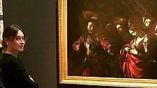 Dal Duomo a Caravaggio  la giornata milanese  di Maria Elena Boschi
