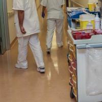 Pavia, indagati 4 infermieri di una casa di riposo: