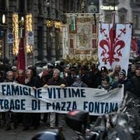 Milano, l'appello dell'Anpi: