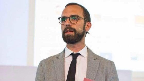 """Milano, in Comune arriva il manager della resilienza: """"Politiche nuove per la città che cambia"""""""