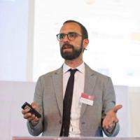 """Milano, in Comune arriva il manager della resilienza: """"Politiche nuove per la città che..."""