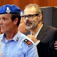 """Morti in corsia, il procuratore di Busto Arsizio: """"Altri 18 casi sospetti"""""""