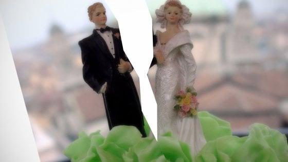 Divorzio e spese straordinarie per i figli: dal dentista al motorino, le linee guida per litigare meno