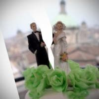 Divorzio e spese straordinarie per i figli: dal dentista al motorino, le