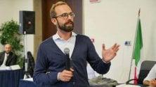 Resilienza, la ricetta  del manager comunale: 'Guardare al Dopoguerra'