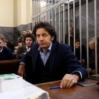Dj Fabo, al processo parla Cappato: in aula proiettato il video shock sull'agonia