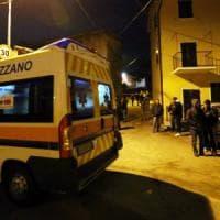Uccise un ladro, il pm di Brescia chiede una condanna a 16 anni: