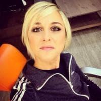 Nadia Toffa dimessa dall'ospedale, l'inviata delle Iene è in via di guarigione