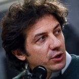 """Dj Fabo, Cappato in aula: """"Aiutarlo a morire era un mio dovere e un suo diritto""""   foto"""