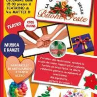 Milano, alla scuola Calvino il Natale è allargato: festa per tutte le fedi.
