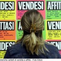 Mercato immobiliare in ripresa a Milano e in Lombardia: si torna ai livelli