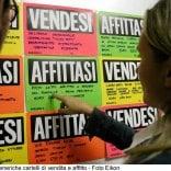 Mercato immobiliare  in ripresa a Milano  e in Lombardia  si torna ai livelli del 2007