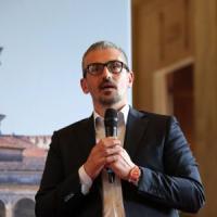 Mantova nuova accusa per il sindaco Palazzi, abuso d'ufficio nella gestione dei ...
