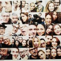 Milano, l'amore si mette in posa: scatti d'autore per foto ricordo di chi si vuole bene