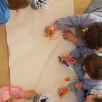 Milano, maestre d'asilo a processo per maltrattamenti: il Comune chiamato in causa sui...